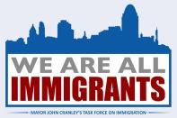 Immigration-logo