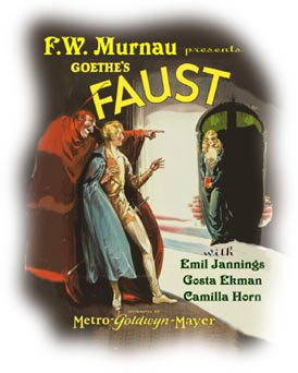 faust with woman 2