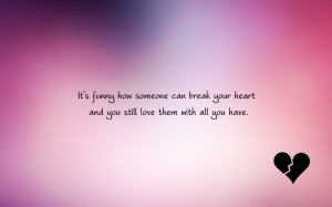broken-heart-love-quotes-text-1719275-1280x800