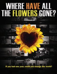 Where_Have_All_the_Flowers_Gone-_(film)