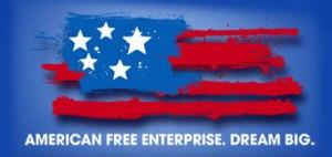 free-enterprise_logo