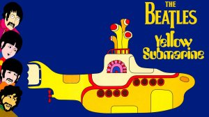 yellowsubmarine-130438
