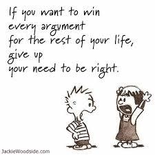 arguments 2