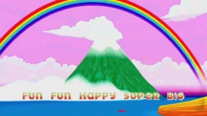fun_fun_happy_superbig