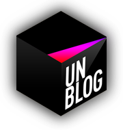 The Worlds First Un-Blog:  How we can solve all of the worlds problems! (1/2)