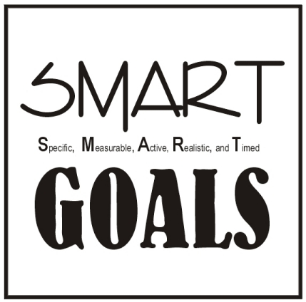 The Goals of Life or Should We Live a Life without Goals? Part 1 ...