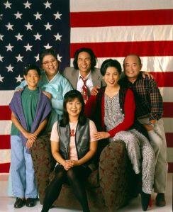 asian_american_republicans