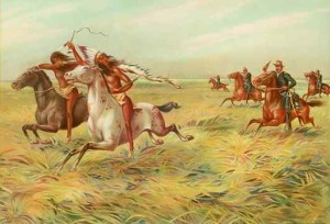 Cavalry_and_Indians