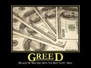 greed1024x768