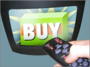 tv_online_advertising