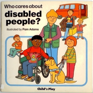 who-cares-about-disabled-people-26755-1300415261-4