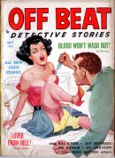 off_beat_detective_stories_195905