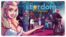 StardomTitlePic