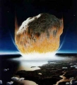 asteroid.impact