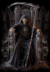 death-07