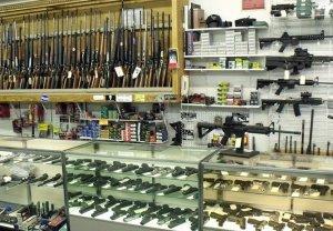 gun store 047
