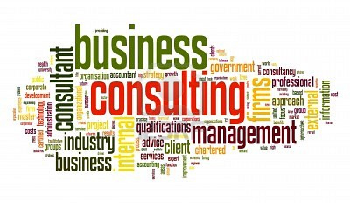 business management ii Mathew management ii is located in largo, florida this organization primarily operates in the management services business / industry within the engineering, accounting, research, and management services sector this organization has been operating for approximately 6 years mathew management ii is .