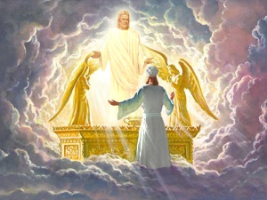 Ark-of-covenant-God-face-to-face-1-
