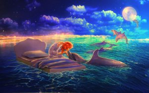 dreams_with_dolphins_by_dolcecaramella-d70to9l