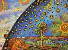 latmosphere_metereologie_populaire_camille_flammarion2