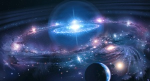 creation-of-the-universe