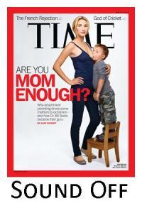 family versus child centered