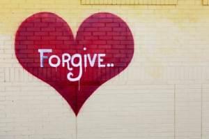 ForgiveHeart-Jessica_Key