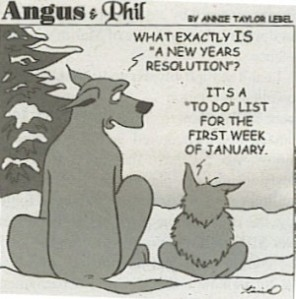 new-year-resolutions-300x304