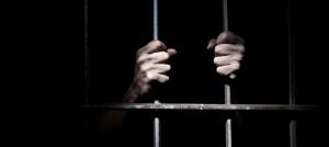 Responsible_Prison_Reform-e1373996928213