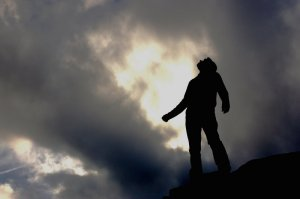 talking-to-god (1)