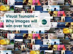 Visual-Tsunamis-Ketchum-first-page