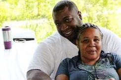 article-eric-garner-wife-1203