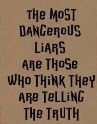 Dangerous-Liars