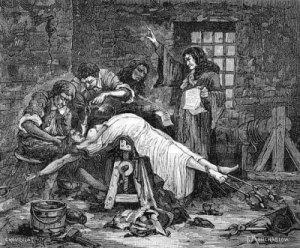 Inquisition_torture_03