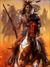native_american_indian_six06