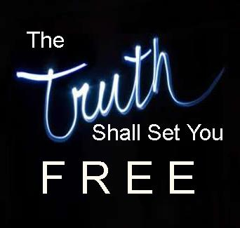 c0bf3175a2857 the-truth-shall-set-you-free