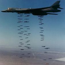 b-1bombing2