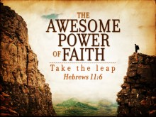 awesomepoweroffaith2_t
