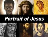 portrait-of-jesus-logo