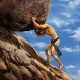 sisyphus_large
