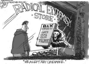 extremism-cartoonjpg-ff44d0d8e227b4c0