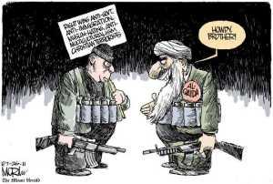 Extremists