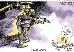 Fear-Ignorance1