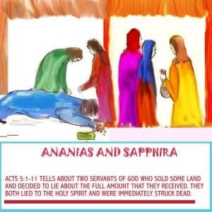ANANIAS_AND_SAPPHIRA1.280200851_std