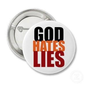 god_hates_lies_button-p145912936367763508t5sj_400