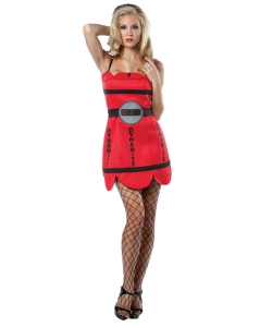 she-s-dynamite-costume