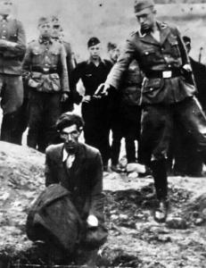 The-last-Jew-in-Vinnitsa-1941