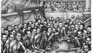 Freed-Slave-Ship-by-Granger-in-Fine-Art-America-665x385