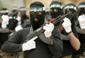 Hamas visits Abdullah