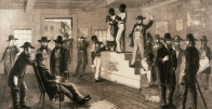 slave-auction-virginia-P